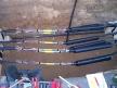 Muffenmontage NA2XS(F)2Y