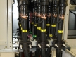 vier Systeme Connex Stecker